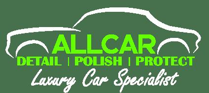 Allcar Detailing